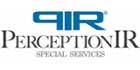 www.perceptionir.com