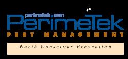 Perimetek Pest Management Corp