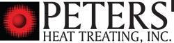 Peters' Heat Treating, Inc.