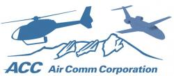 Air Comm Corporation
