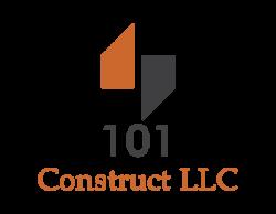 101 Construct LLC