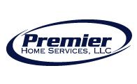 Premier Home Services, LLC