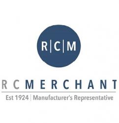 R. C. Merchant & Co., Inc.