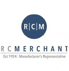 R. C. Merchant & Co., Inc.