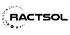 www.ractsol.com