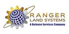 Ranger Land Systems