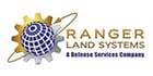 ranger-land.com