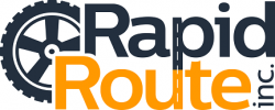 Rapid Route Inc.