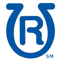 Rawhide, Inc.