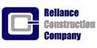 www.reliance-cc.com