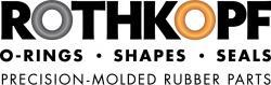 Rothkopf & Associates, Inc.