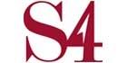 S4 Inc.