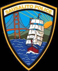 Sausalito Police Department