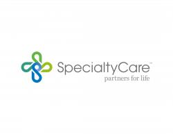 SpecialtyCare Inc