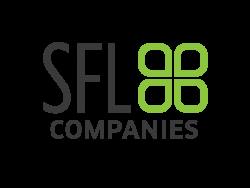 SFL Companies
