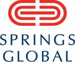 Springs Global US, Inc.