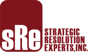 Strategic Resolution Experts Inc