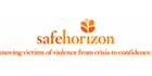 www.safehorizon.org
