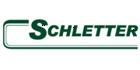 www.schletter.us