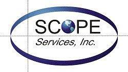 Scope- Services