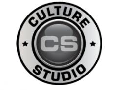 Culture Studio