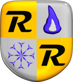 Ritter Mechanical Inc.