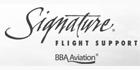 www.signatureflight.com
