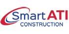 SmartATI Construction