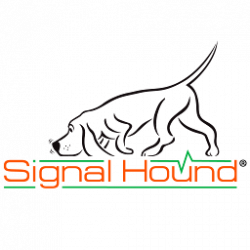 Signalhound