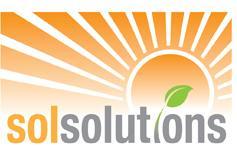 Sol Solutions, LLC