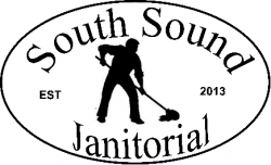 South Sound Janitorial