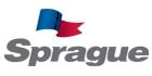 www.spragueenergy.com