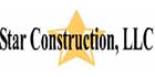 Star Construction, LLC