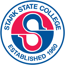 Stark State College of Technology