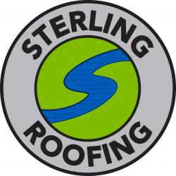J. Sterling Quality Roofing, Inc.