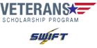 www.swifttrans.com/careers/veterans