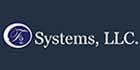 F2 Systems LLC
