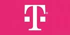 www.tmobile.careers/military