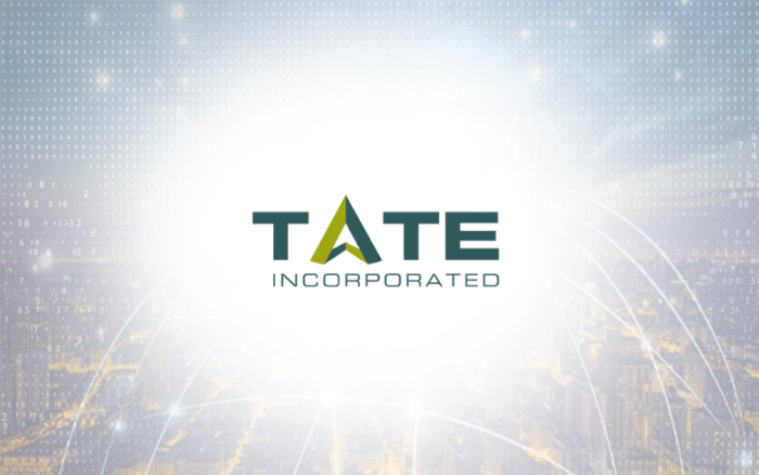 Tate Incorporated Joins HireVeterans.com!