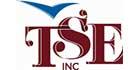 TSE Inc