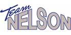 teamnelsoninc.com