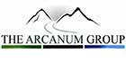 thearcanumgroup.com