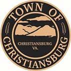 Town of Christiansburg