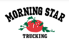 The Morning Star Trucking Company