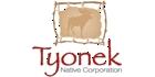 www.tyonek.com