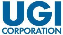 UGI Corporation