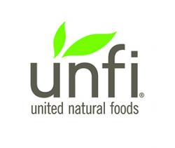 United Natural Foods Inc.