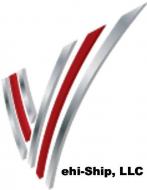 VehiShip LLC