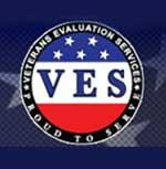 Veterans Evaluation Services, Inc