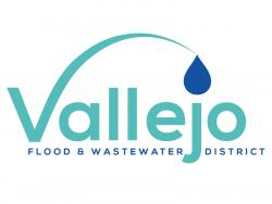 Vallejo Flood and Wastewater District